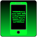 Mobile Hack Codes