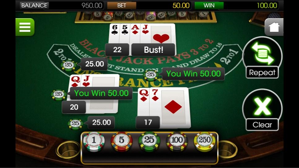 online casino table games spielen deutsch