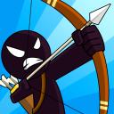 Stickman Archery Master - Archer Puzzle
