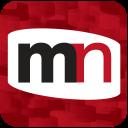 Money Network® Mobile App