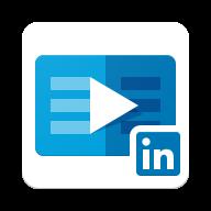 LinkedIn Learning: capacite-se com cursos on-line