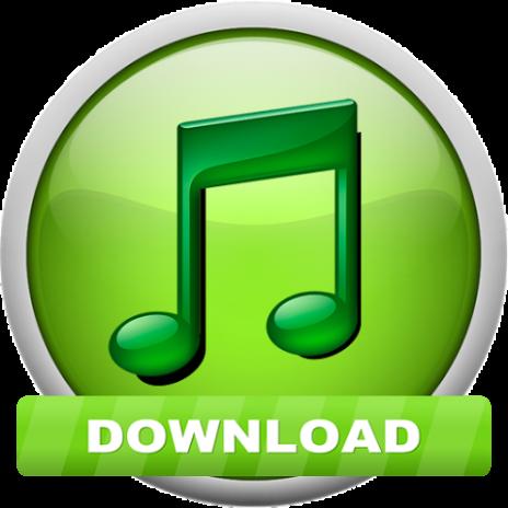 Musik kostenlos, legal, ohne anmeldung streamen! Youtube.
