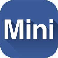 Mini for Facebook FB Lite 1 0 Download APK for Android - Aptoide