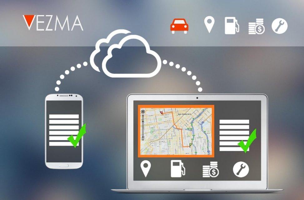 vehicle mileage gps tracker download apk for android. Black Bedroom Furniture Sets. Home Design Ideas