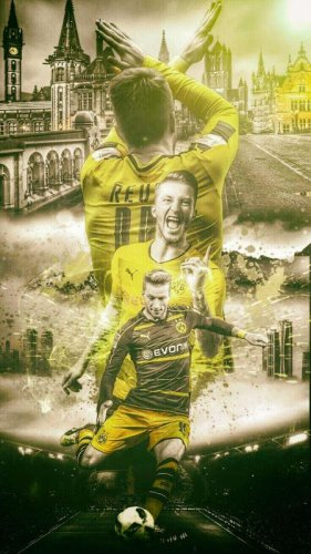 Borussia Dortmund Live Wallpapers New 2018 1 1 Download Android Apk Aptoide