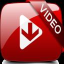 HD Video Movie Player
