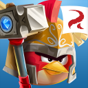Angry Birds Epic RPG