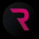 Raphael - Free Colorful Icons