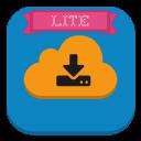1DM Lite: Fastest Music, Video, Torrent Downloader