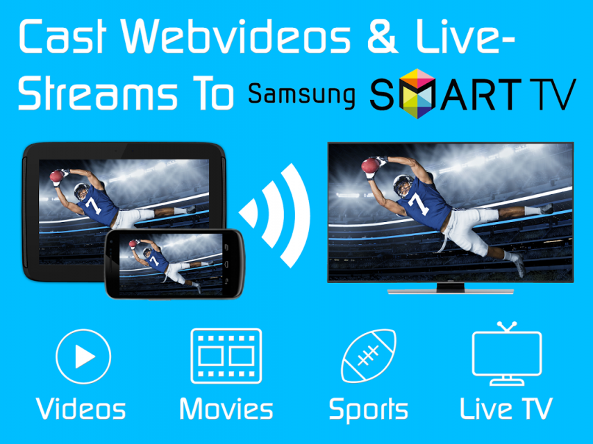 Download video browser apk