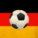 Calcio in diretta per Bundesliga