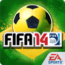 FIFA 14 International