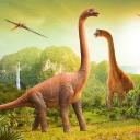 Brachiosaurus Simulator