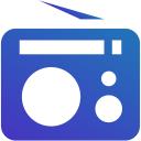 Radioline : Radio und Podcasts