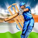 T20 cricket championship - cricket games 2020