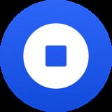 Coinbase Wallet — Crypto Wallet & DApp Browser Icon