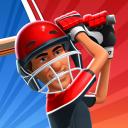 Stick Cricket Live 2020 - Play 1v1 Cricket Games
