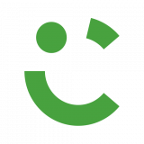 Careem Captain Icon
