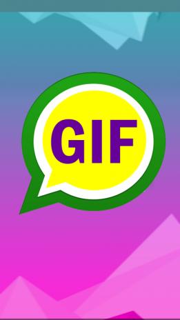 Gif For Whatsapp Status 12 Descargar Apk Para Android Aptoide