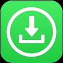 Status Saver for WhatsApp - Save & Download Status