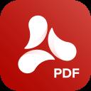 PDF Extra – Scansione, Modifica, Compila, Firma