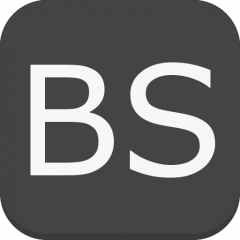Book Scanner free 1 0 Download APK for Android - Aptoide