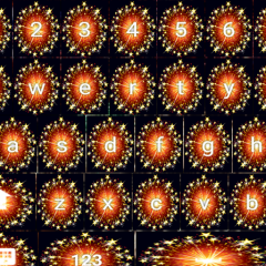 Download 83 Koleksi Background Kembang Api Png Terbaik