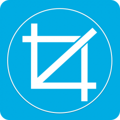 InstaSquare:size for instagram 3 6 Download APK for Android - Aptoide