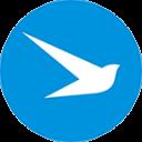 Swift Downloader