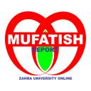 Mufatish Report (ZU)
