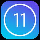 iOS11 Locker - IOS Lock Screen