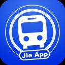 台東搭公車 - 市區公車與公路客運即時動態時刻表查詢