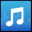 Music Player Plus