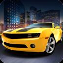Fast Club: Street Racing