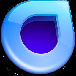 cobalt.android.browser.apk