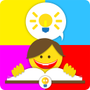 Inventeca: foster your kids' voice telling stories