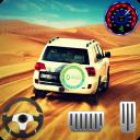 هجولة درفت سعودي - تفحيط سيارات و تطعيس دبي