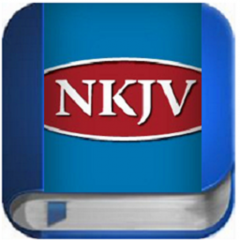 NKJV Bible 11 Download APK for Android - Aptoide