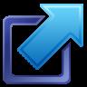 AppRemover Icon