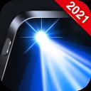 Flashlight - Bright LED Flashlight