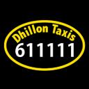 Dhillon Taxis