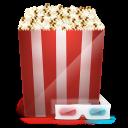Talk Movies - Watch Latest Series, Videos, Movies