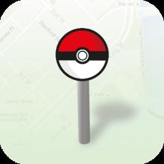 Pokemaps 0 0 5 Descargar APK para Android - Aptoide