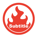 subtitle downloader (subtitle for movies and TV)