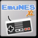 EmuNES XL