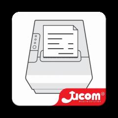Ucom POS Printer SDK Demo 1 4 7 Download APK for Android