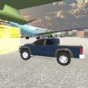 Echt Truck Simulator