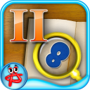 Mystery Numbers2:Hidden Object