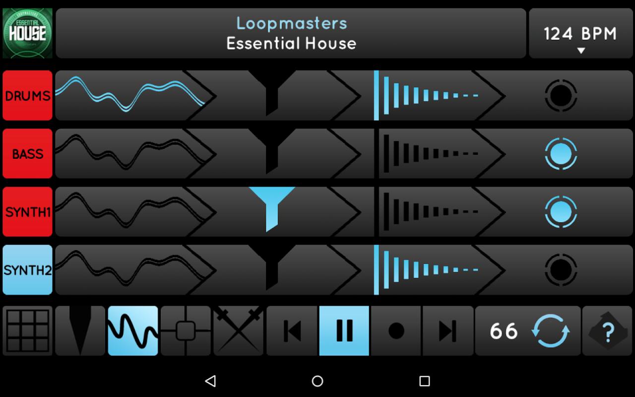 shortcut-master-lite-1-2-1.apk