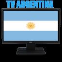 TV Argentina en Vivo - TDA